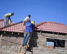Roof_waterproofing